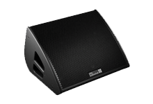 d&b audiotechnik m2 monitor
