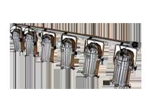 ProCan ACL Lamp Bar