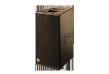 d&b audiotechnik q series q7 q10