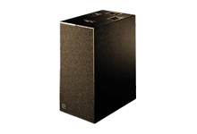 d&b audiotechnik c series b2 sub