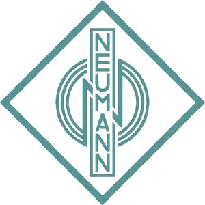 nuemann