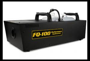 FQ-100Fogger