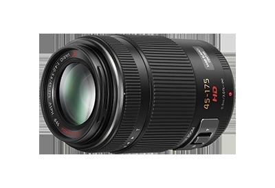 Panasonic_Lens