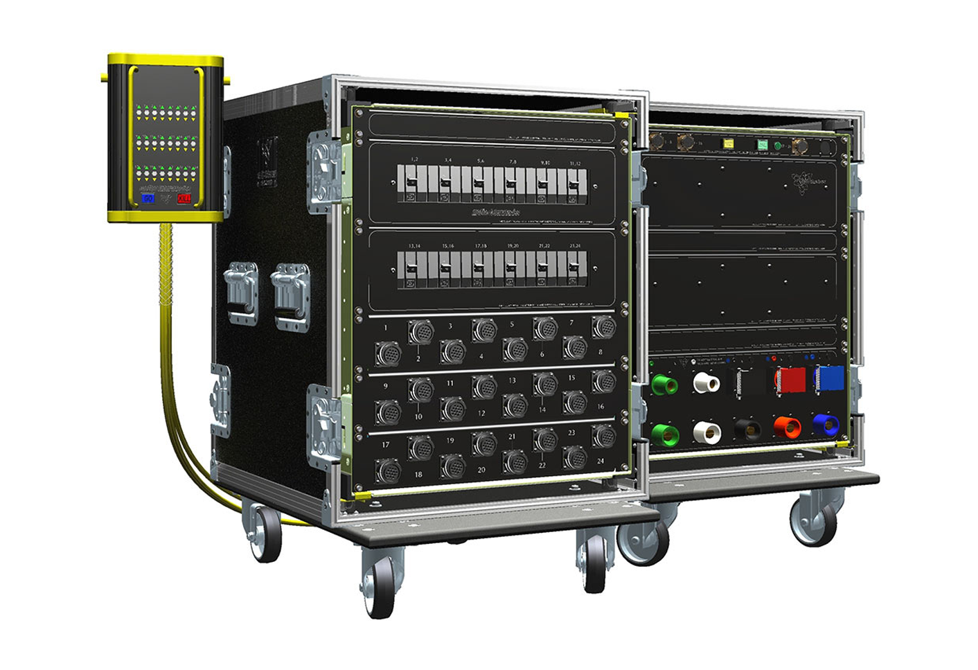 1200-24-Series-Portable-Motor-Controller-8-channel
